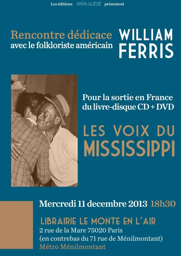 20131211_Les_Voix_du_Mississippi