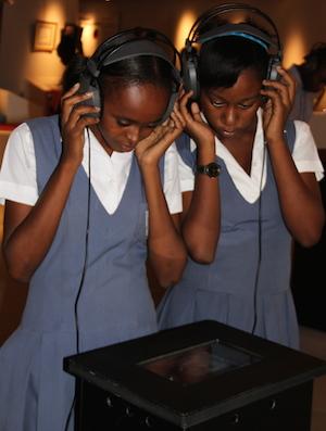 musiques_noires_haiti